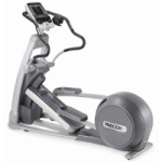 Precor EFX 546i Experience Series Elliptical
