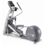 Precor EFX 576i Experience Series Elliptical