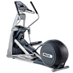 Precor EFX 576i Total Body Elliptical Crosstrainer