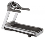 precor-C956i-experience-series-treadmill