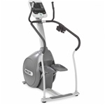 Precor C776i Stepper