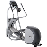 Gymstore Com Nyc New Amp Used Gym Equipment Dealer Buy