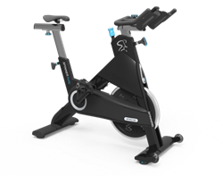 Precor Spinner Rally Group Cycle