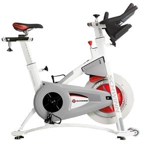 Schwinn Ac Performance Bike Gymstore Com