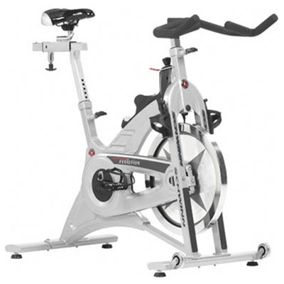 Schwinn Evolution Pro Indoor Cycle Gymstore Com