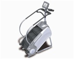 StairMaster SM5 StepMill StairClimber