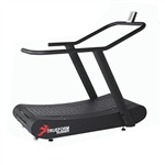 Samsara TrueForm Performance Treadmill
