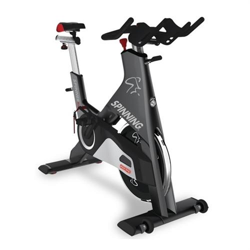 Star Trac Blade Spin Bike Gymstore Com