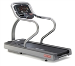 Star Trac E-TR Commercial Treadmill