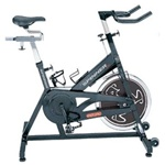 Star Trac Johnny G Pro Spinning Bike