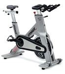 star-trac-spinner-nxt-spin-bike