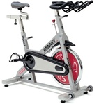 Star Trac Spinner Elite Spinning Bike