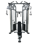TAG Functional Trainer 2x210lb stacks FUNC-TR