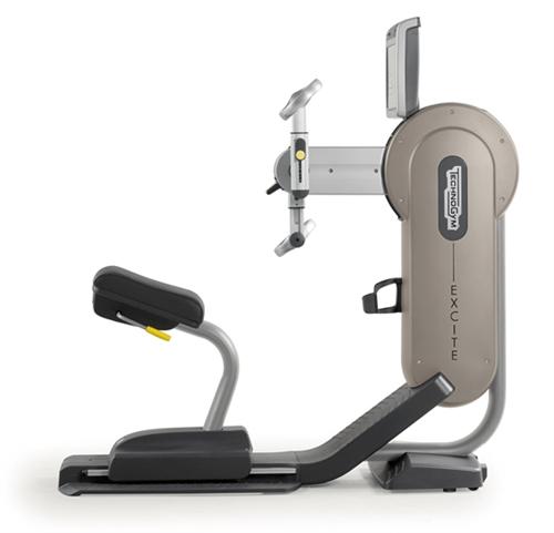 arm ergometer machine