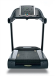 TechnoGym-Run-900-Treadmill