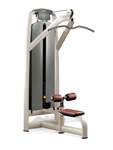 Technogym Selection Lat Pulldown