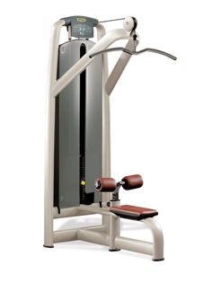 Technogym Selection Lat Pulldown Gymstore Com