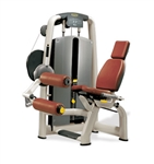 Technogym Selection Seated Leg Curl