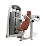 Technogym Selection Shoulder Press