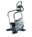 TechnoGym-The-Step-700i