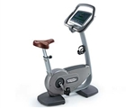 TechnoGym-Bike-700i