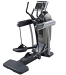 TechnoGym-Vario-700i-Elliptical