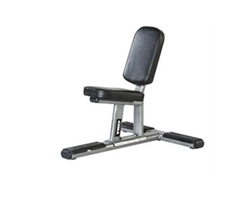 Tko 90 Degree Utility Dumbbell Bench Gymstore Com