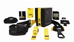 TRX Suspension Training Pro Pack
