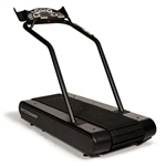 Woodway-Mercury-S-Treadmill