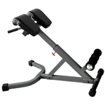 XMark 45 Degree Hyperextension