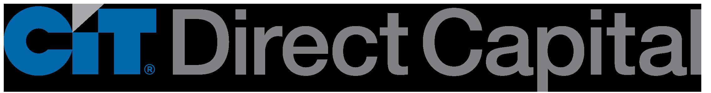 CIT Capital