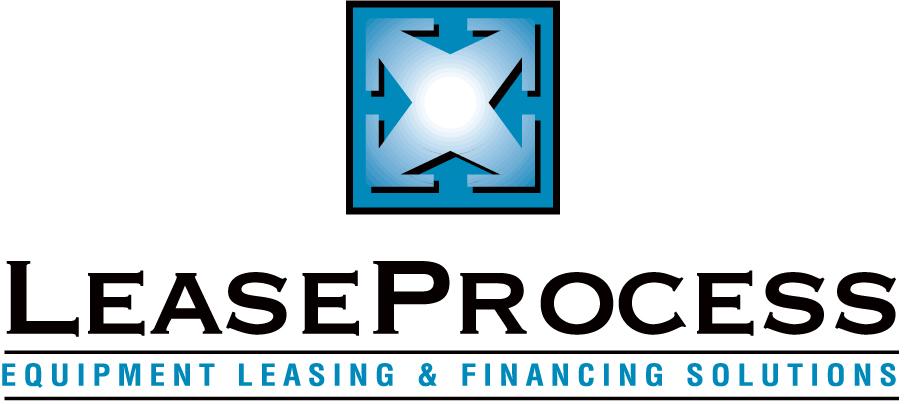 LeaseProcess
