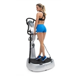 3G 6 AVT Vibration Machine
