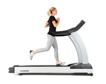 3G Elite Runner Treadmill