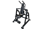Abcore Vertical Crunch Ab Machine