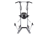 Body Craft T3 Total Training Tower