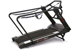 Sport Series 7500 Athletic Trainer