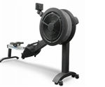 Sport Series 7500 Rowing Machine