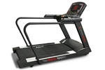 Sport Series 6500 Treadmill
