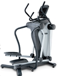 Sport Series 7500 Variable Motion Trainer