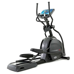 Circle Fitness E7 Elliptical Touchscreen