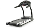 Circle Fitness M7 Treadmill