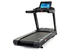 Circle Fitness M8 Treadmill Touchscreen