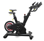 Sport Series IC8000 Indoor Cycle