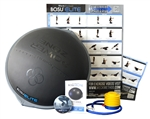 BOSU Elite Balance Trainer Ball