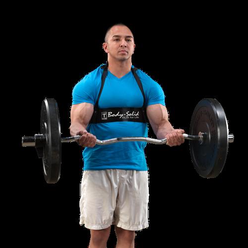 Bicep Bomber Arm Blaster Bicep Lift Assist Gym Store Com
