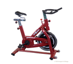 Body Solid BF Chain Indoor Cycle Bike