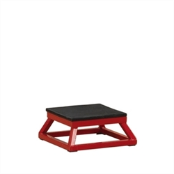 "Body Solid 6"" Plyo Box"