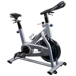 Body Solid Endurance Exercise Bike
