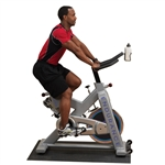 Endurance Group Cycle Indoor Bike